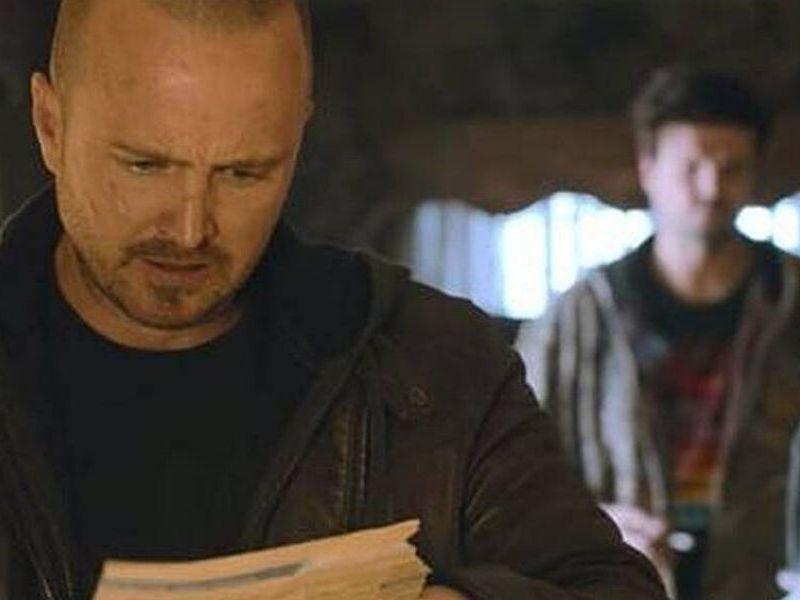 Actor de 'El Camino' sería sentenciado a cadena perpetua
