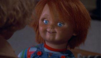 adelanto de la serie de Chucky