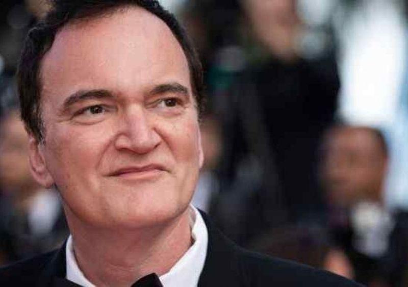 Canciones en peliculas de Quentin Tarantino