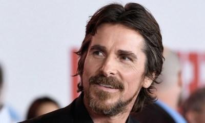 Personajes que sería Christian Bale en 'Thor: Love and Thunder'