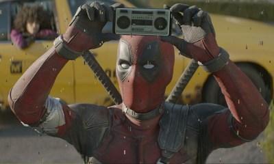 'Deadpool 3' sería una precuela