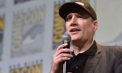 Disney+ confirmó sus paneles para la Comic-Con 2020