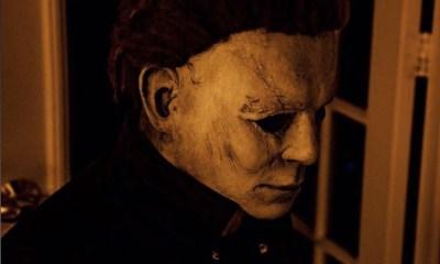 Retrasan el estreno de Halloween Ends