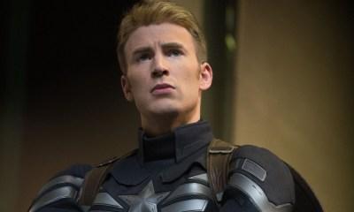 Hermanos Russo hablaron de la importancia de Captain America