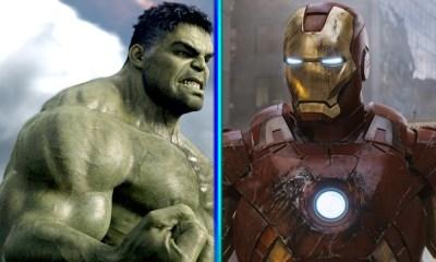Fortnite agregará nuevos ítems de Avengers