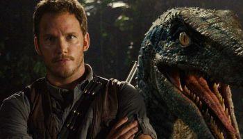 Jurassic World Dominion no será el final