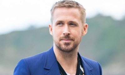 Leigh Whannell dirigirá Wolfman de Ryan Gosling