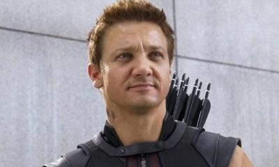 Nuevo trailer oficial de 'Marvel's Avengers'