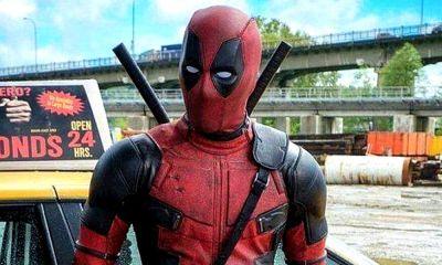 Por qué no existe una serie animada de Deadpool