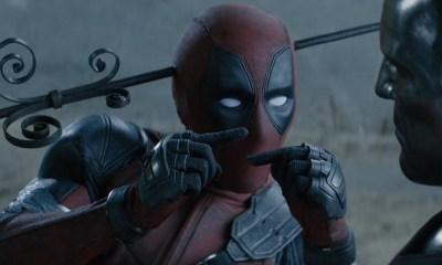 por qué no inicia la producción de 'Deadpool 3'