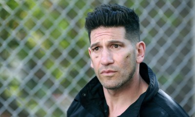 Conviene que Jon Bernthal regrese como Punisher