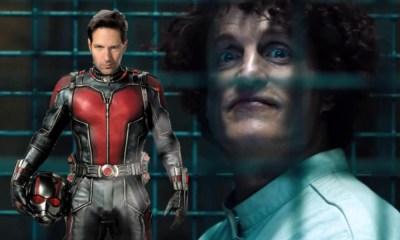 referencia conecta a Ant-Man con Carnage