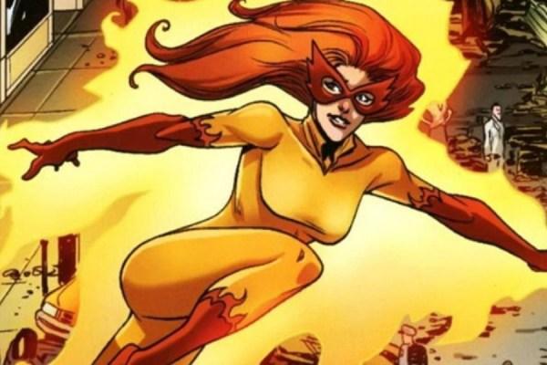 ¡Ya era hora! 'Spider-Man 3' podría presentar estos mutantes poco conocidos spider-man-3-podria-presentar-estos-mutantes-poco-conocidos-2-4-600x400