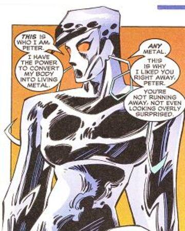 ¡Ya era hora! 'Spider-Man 3' podría presentar estos mutantes poco conocidos spider-man-3-podria-presentar-estos-mutantes-poco-conocidos-3