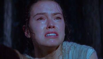 'Star Wars' no estará en 'Comic-Con at Home'