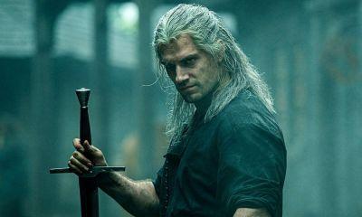 'The Witcher 2' terminará su producción hasta 2021