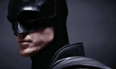 afectó la pandemia a la producción de 'The Batman'