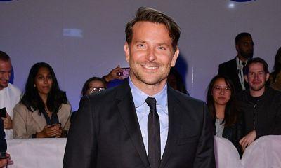 Bradley Cooper trabajará con Thomas Anderson