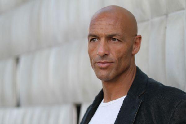 Un actor de 'Agents of S.H.I.E.LD.' quiere ser Silver Surfer en el MCU daz-crawford-quiere-ser-silver-surfer-2-600x400