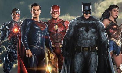 DC FanDome será dividido en dos eventos (1)