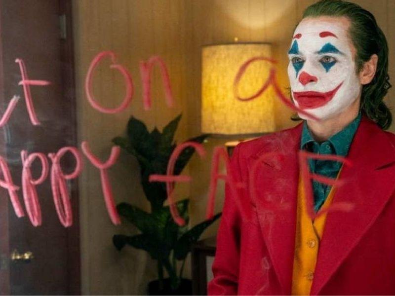 DC planea películas inspiradas en Joker