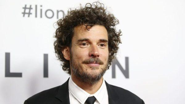 ¡Un nominado al Oscar! 'Tron 3', protagonizada por Jared Leto, ya tendría director gettyimages-630233546-960x540-1-600x338