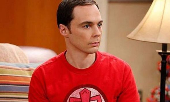 Jim Parsons después de 'The Big Bang Theory'