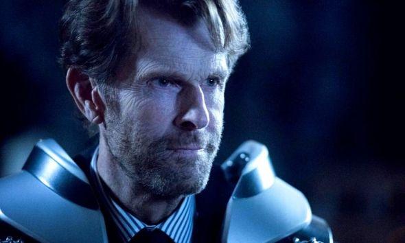 Kevin Conroy respondió a las críticas por 'Crisis on Infinite Earths'