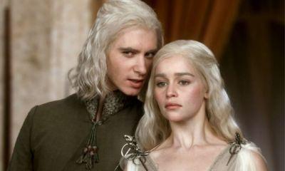 Precuela de Game of Thrones está haciendo casting