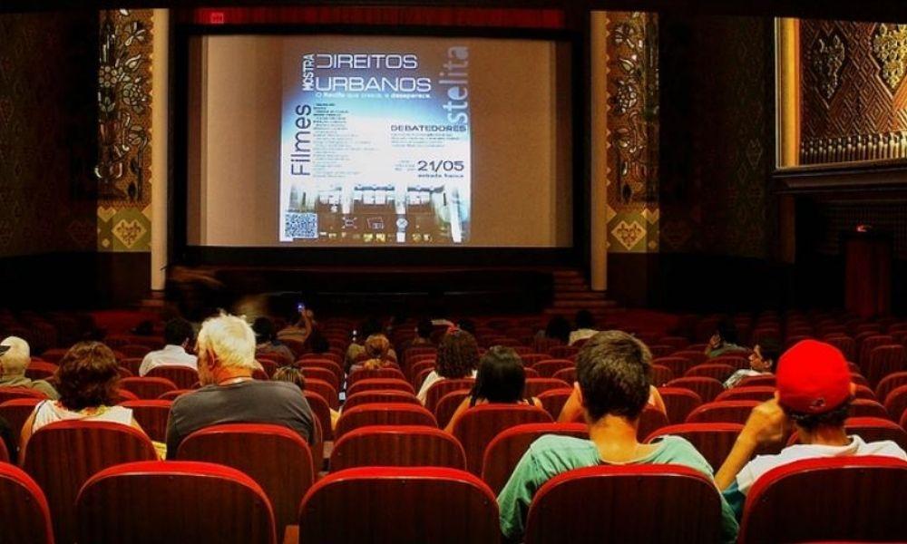 Cinestar Paderborn