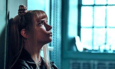 'The New Mutants' podría cambiar su estreno otra vez