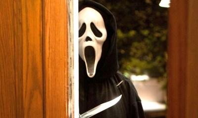 Elenco de 'Scream 5' tendría coronavirus