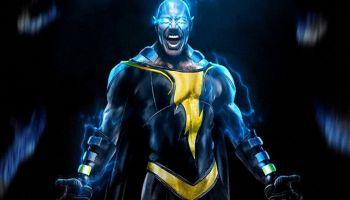 Black Adam cambiará el curso del DCEU