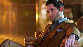 cuánto falta para acabar la quinta temporada de 'Lucifer'