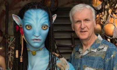 cuánto falta para terminar 'Avatar 2'