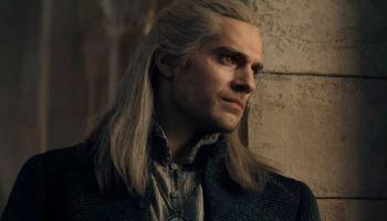 Danica podría regresar a 'The Witcher 2'