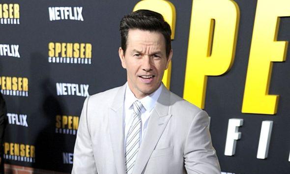 Mark Wahlberg podría unirse al MCU
