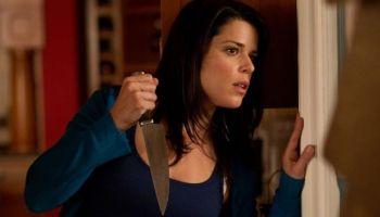 Neve Campbell sí estará en 'Scream 5'