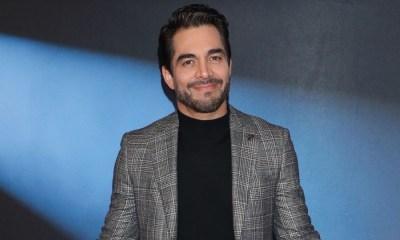 Omar Chaparro protagonizará 'Chaparreando'