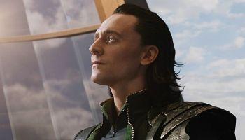 Richard E. Grant se une al elenco de 'Loki'