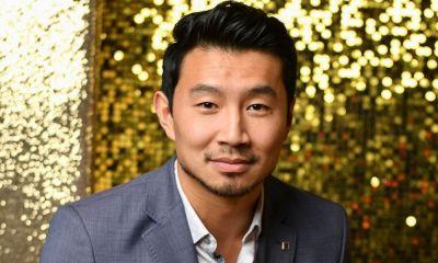 Simu Liu criticó el live-action de 'Mulan'
