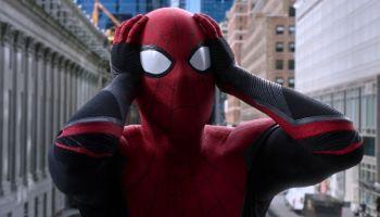 Sony cambiaría fecha de grabaciones de Spider-Man 3