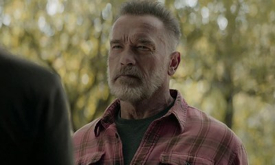 James Cameron podría salvar a las películas de Terminator