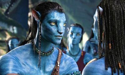 antes de 'Avatar 2' habrá secuela oficial
