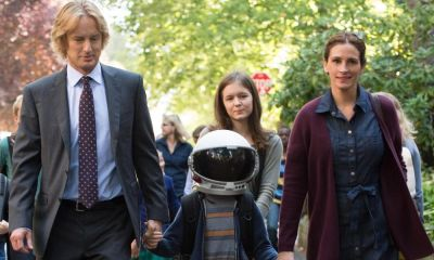 director de la secuela de 'Wonder'