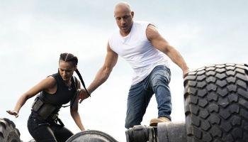 'Fast and Furious 9' sufre otro retraso