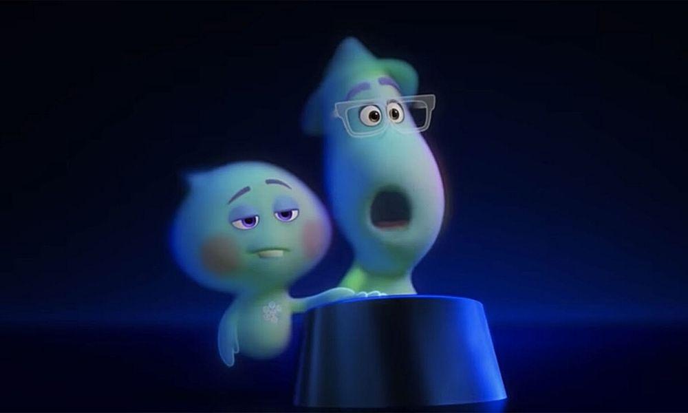 fecha de estreno de 'Soul' en Disney Plus