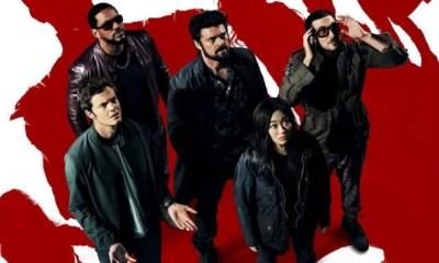 Karl Urban quiere ser Wolverine