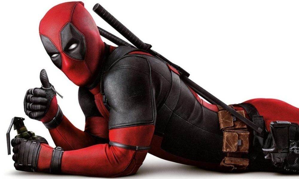 ¡Al estilo Spider-Man! Este sería el plan de Marvel para Deadpool