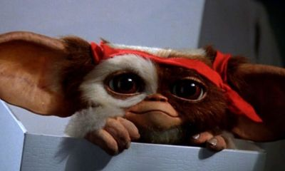 primera imagen de 'Gremlins: Secrets of the Mogwai'
